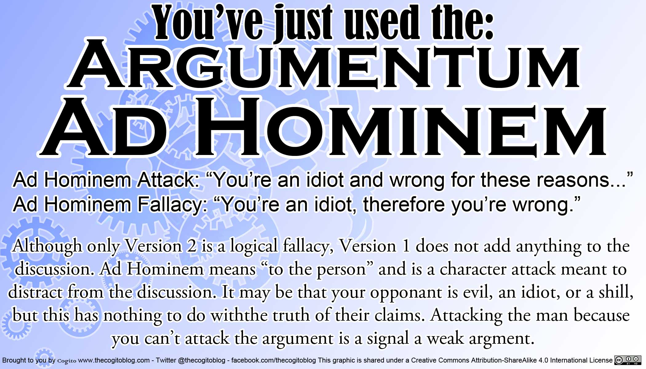 Ad-Hominem-Low-Res