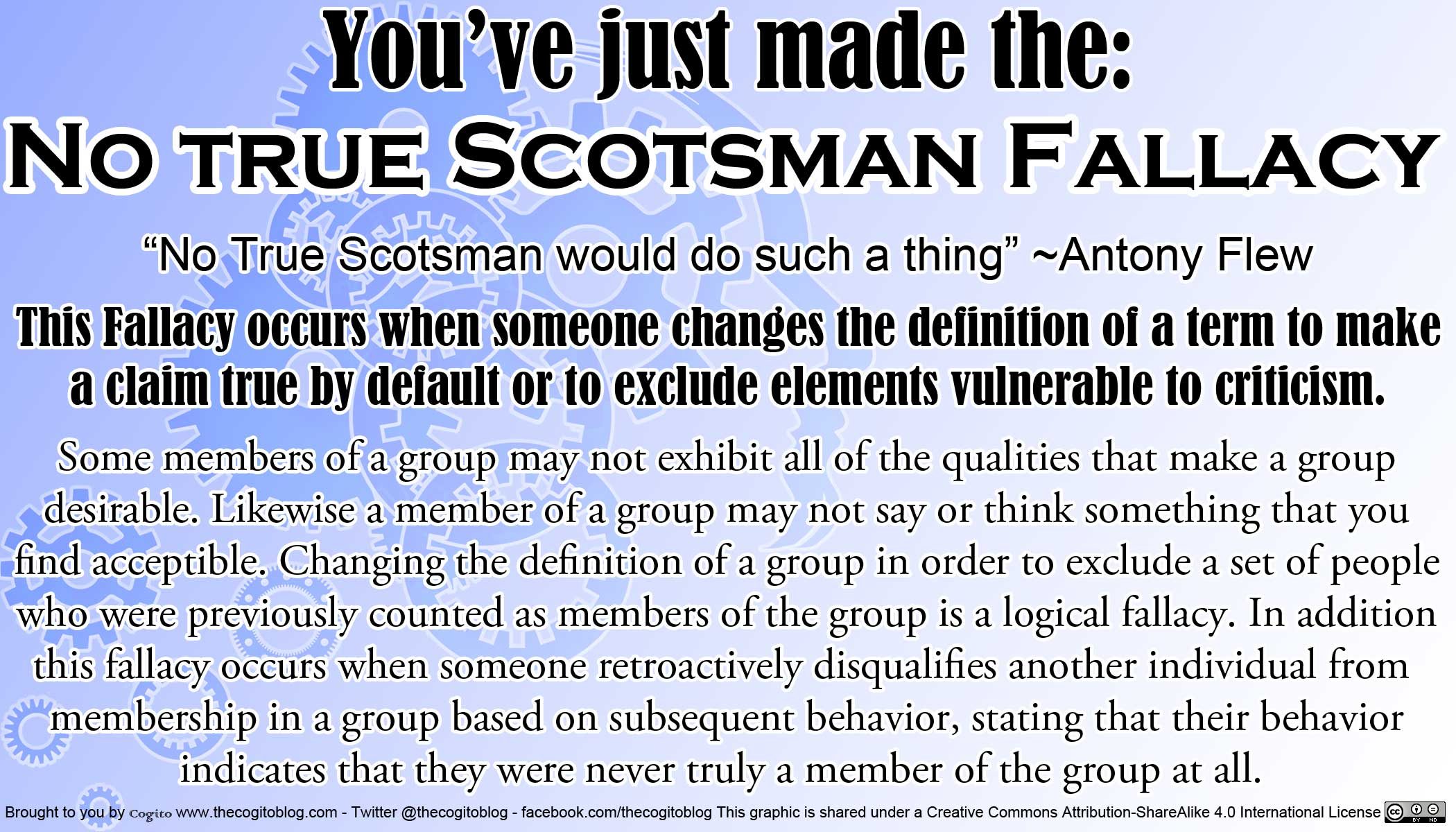 No-True-Scotsman